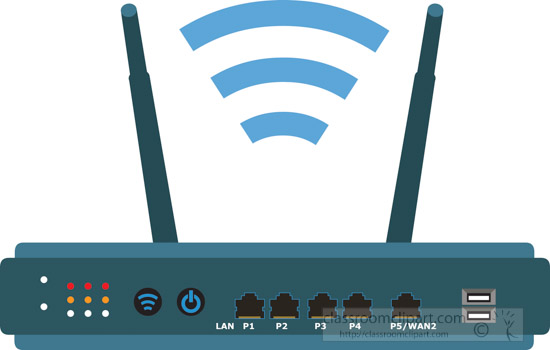 router-communication-device-for-computers-clipart.jpg
