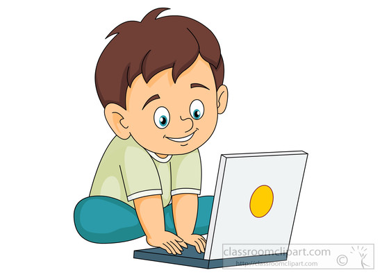 smiling-little-boy-operating-laptop-computer-clipart-5914.jpg