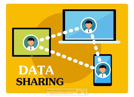 technology-data-sharing-in-education-clipart.jpg