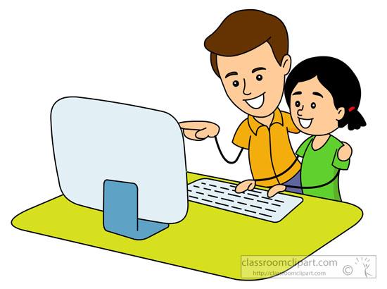 tutor-teaching-student-to-use-computerith-tutor.jpg