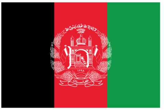 afghanistan-map.jpg