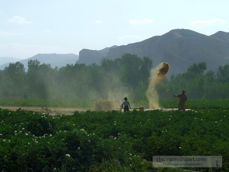 afghanistan_15.jpg