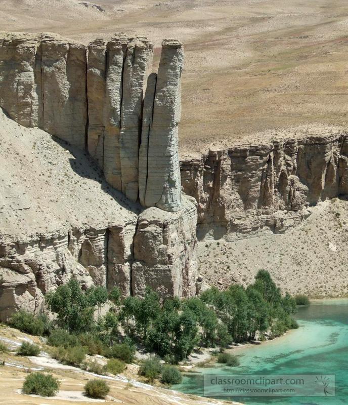 afghanistan_21.jpg