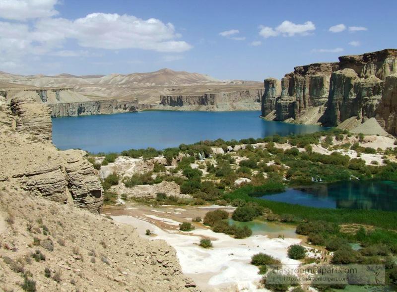afghanistan_22.jpg