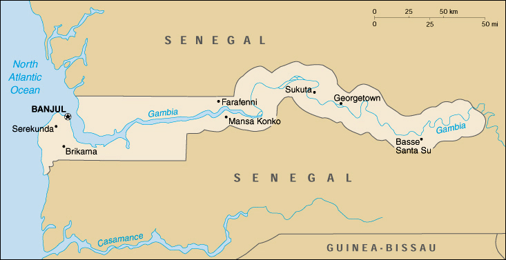 Gambia_sm99.jpg