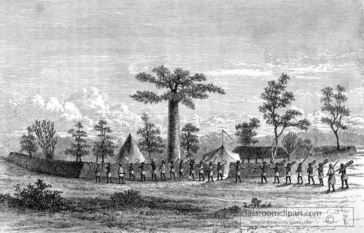 african-camp-and-caravan-historical-illustration-africa.jpg