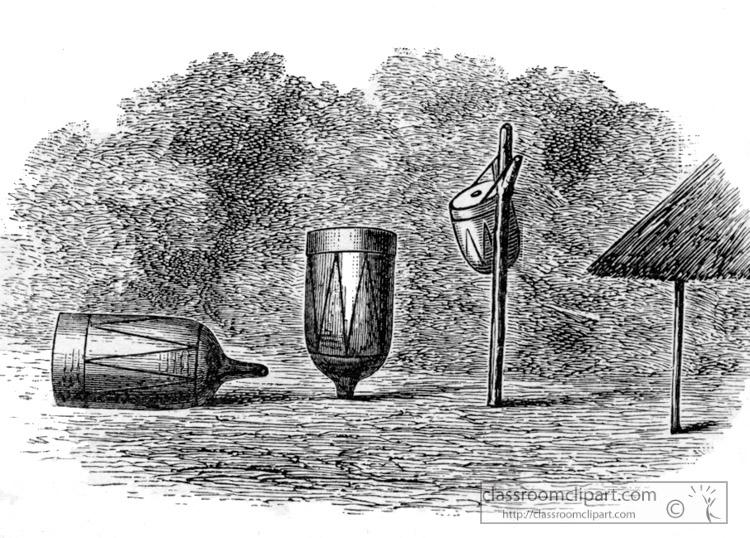 african-drums-historical-illustration-africa.jpg
