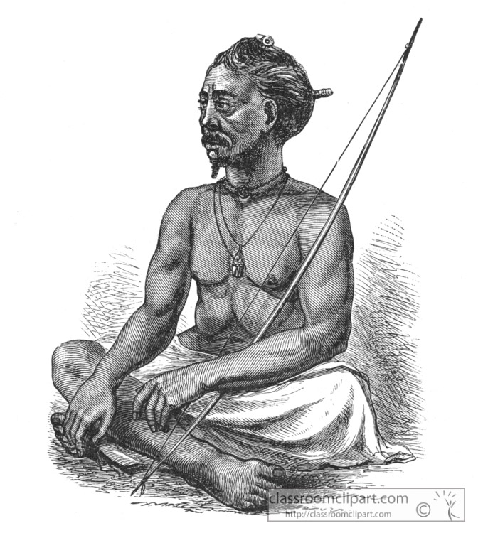 an-african-village-chief-historical-illustration-africa.jpg