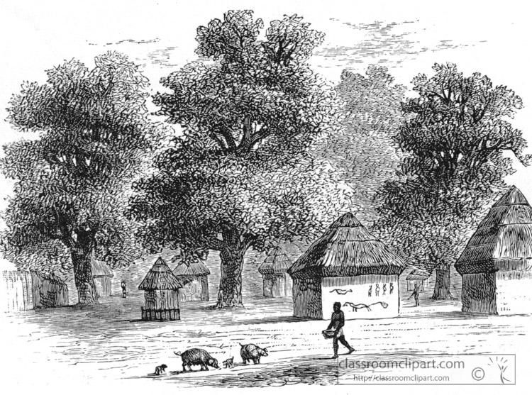 an-african-village-historical-illustration-africa-2.jpg