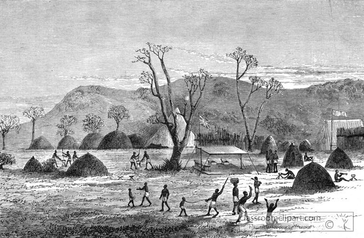 camp-near-the-hills-historical-illustration-africa.jpg
