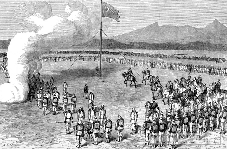 ceremony-at-gondokoro-in-southern-sudan-historical-illustration-africa.jpg