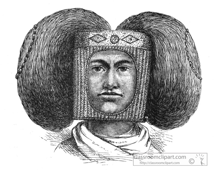 curious-headdress-historical-illustration-africa.jpg