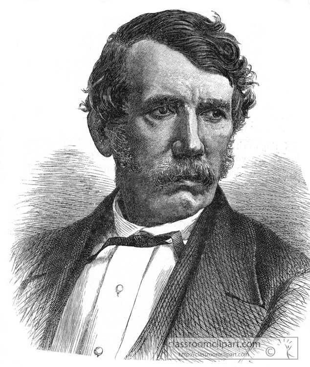 david-livingstone-historical-illustration-africa.jpg