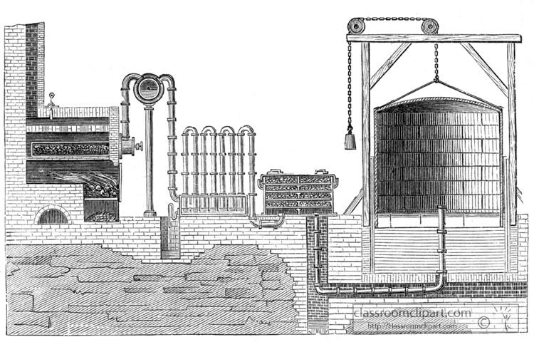 diagram-of-gasworks-historical-illustration-africa.jpg