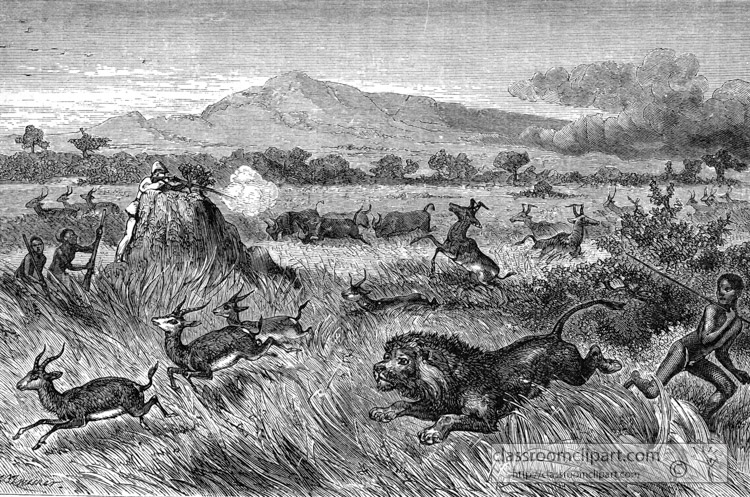 driving-game-before-a-prairie-fire-historical-illustration-africa.jpg
