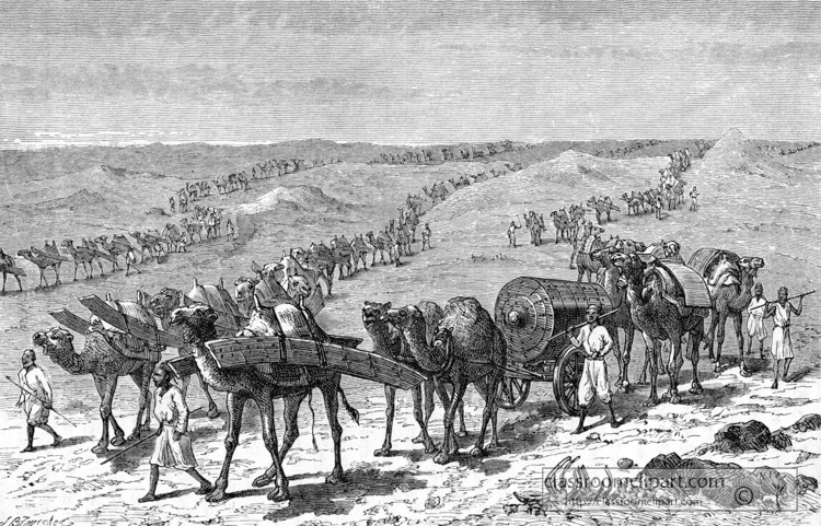 expedition-crossing-the-desert-historical-illustration-africa.jpg
