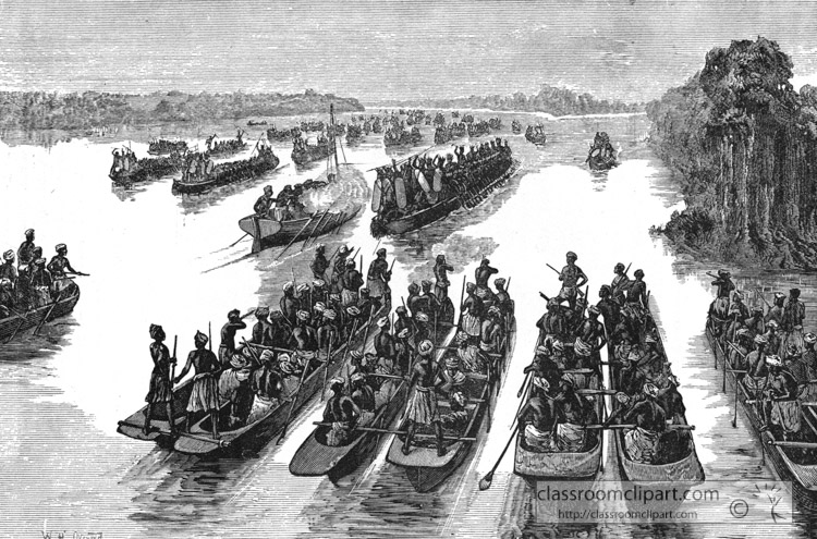 expedition-down-the-river-in-central-africa-historic-illustration.jpg