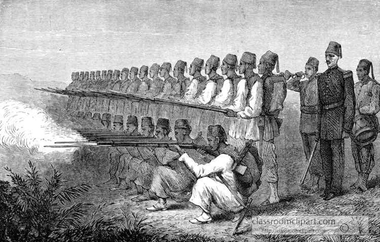 expedition-soldiers-and-body-guards-historical-illustration-africa.jpg