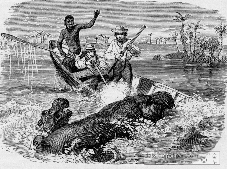 fighting-off-hippos-in-an-african-river-historical-illustration-africa.jpg