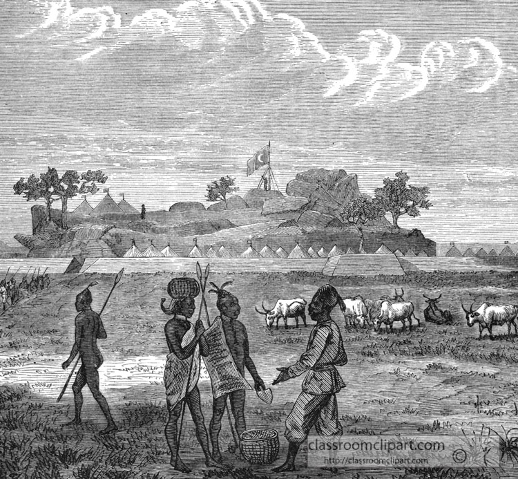 fort-in-africa-historical-illustration-africa.jpg