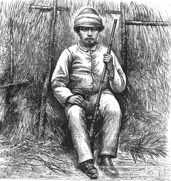 frank-pocock-stanleys-companion-on-the-livingstone-historical-illustration-africa.jpg