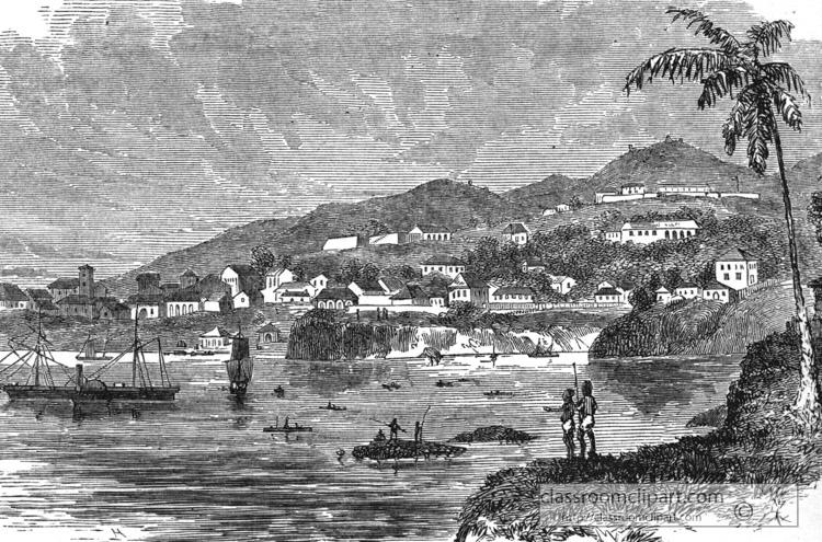 free-town-sierra-leone-historical-illustration-africa.jpg