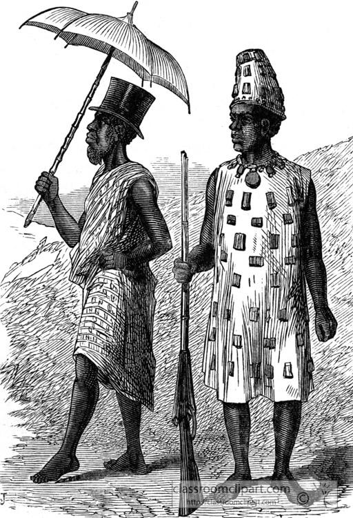 gentleman-and-soldier-historical-illustration-africa.jpg