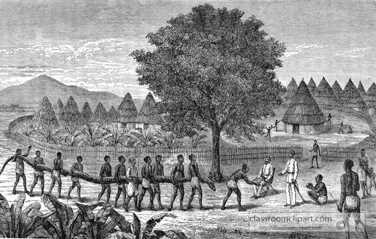 great-snake-historical-illustration-africa.jpg