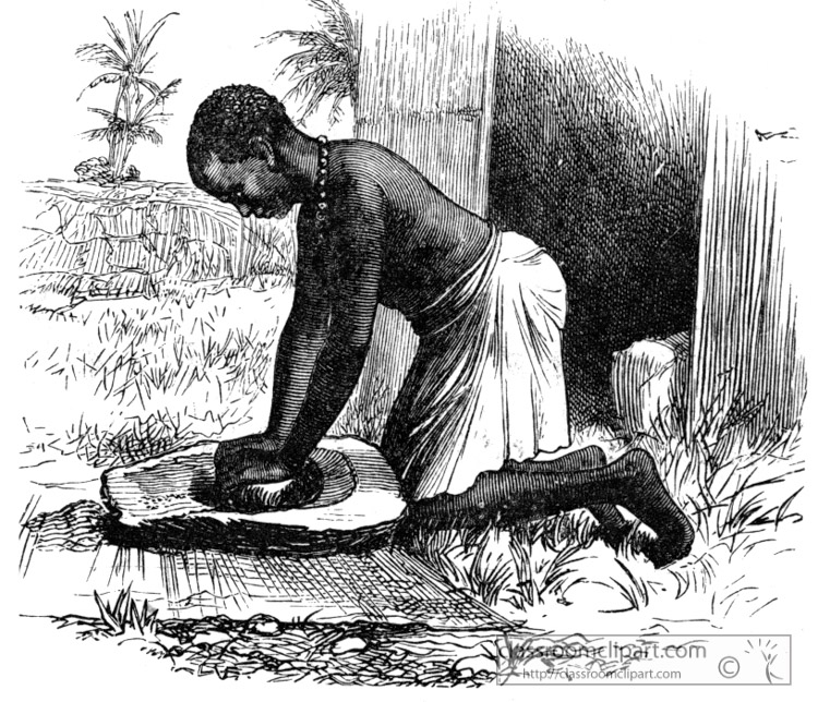 grinding-meal-for-supper-historical-illustration-africa.jpg