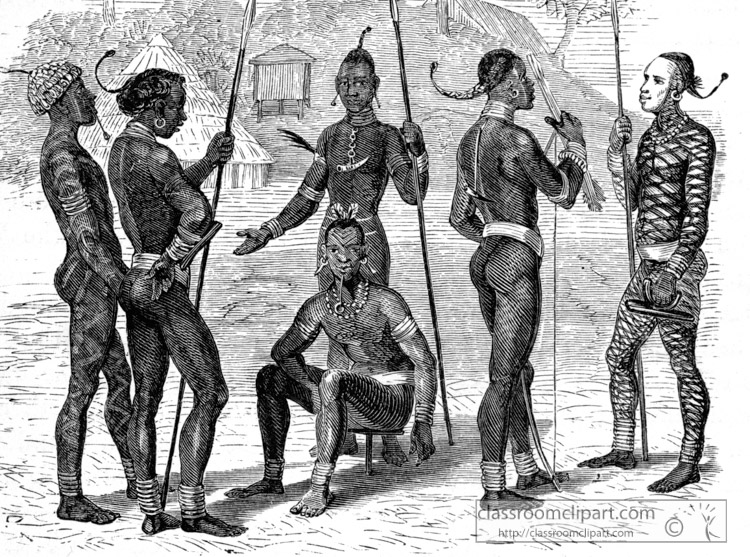 group-of-gani-men-historical-illustration-africa.jpg
