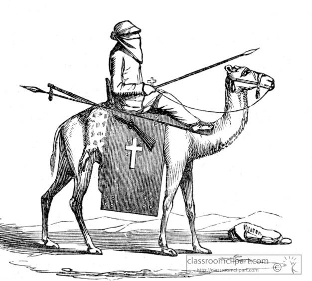 guide-in-the-desert-riding-a-camel-illustration-historical-illustration-africa.jpg