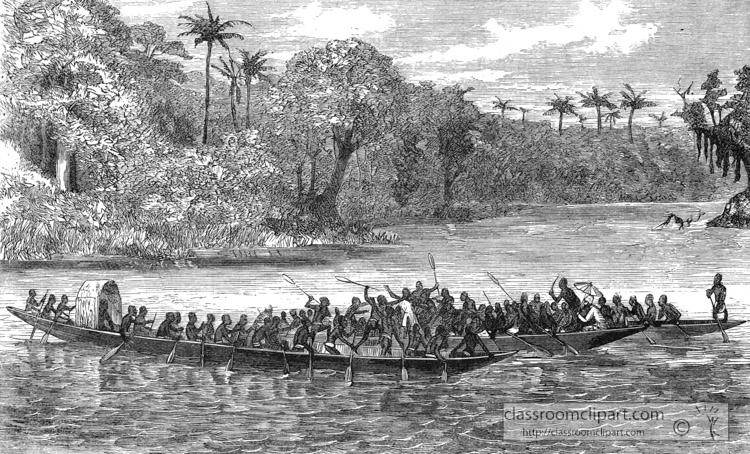large-canoes-along-the-river-historical-illustration-africa.jpg
