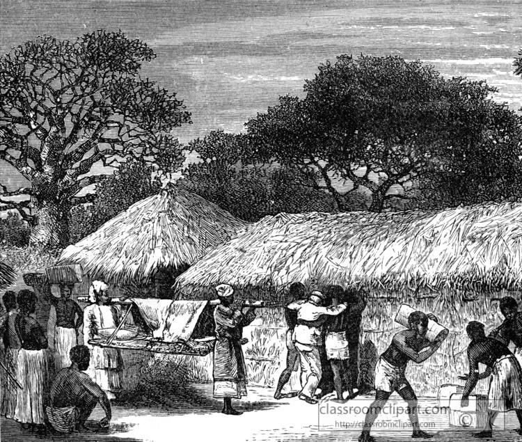livingstone-entering-the-hut-where-he-died-historical-illustration-africa.jpg