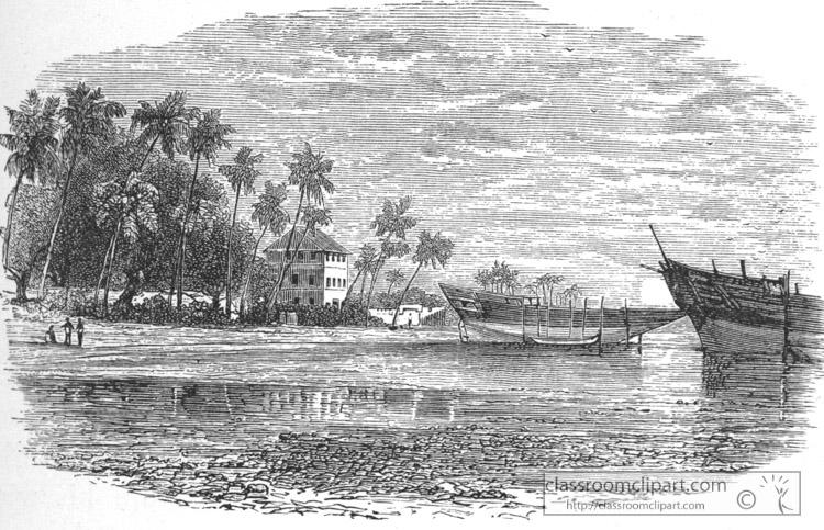 livingstones-house-at-zanzibar-historical-illustration-africa.jpg