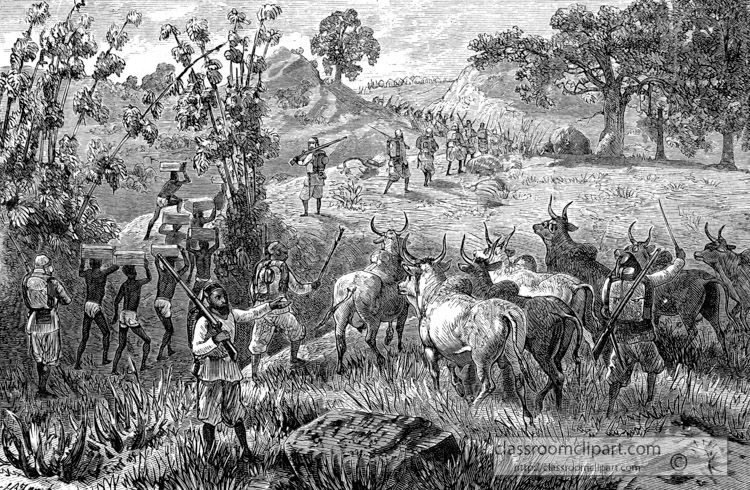 marching-through-the-african-country-historical-illustration-africa.jpg