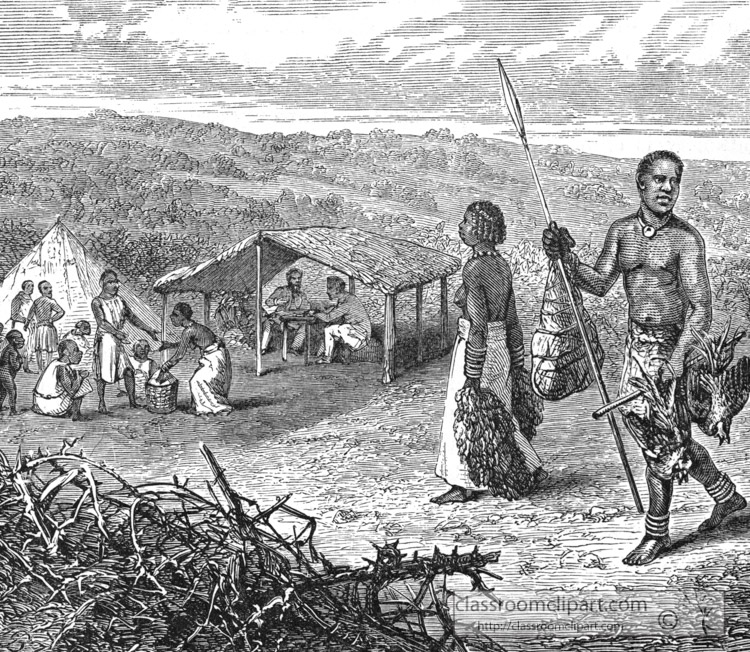 natives-bringing-provisions-for-sale-historical-illustration-africa.jpg