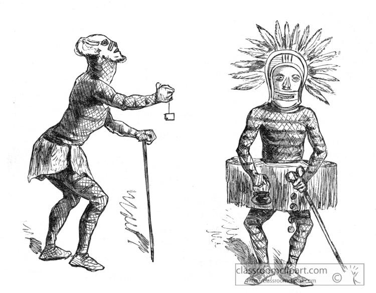 pair-of-sham-demons-historical-illustration-africa.jpg