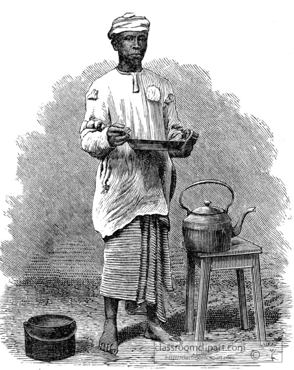 preparing-dinner-in-africa-historical-illustration-africa.jpg