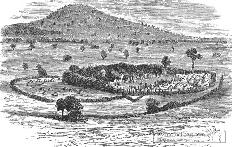 protected-village-historical-illustration-africa.jpg