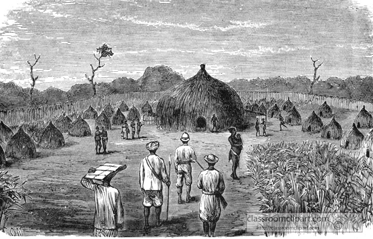returning-from-an-excursion-in-africa-historical-illustration-africa.jpg