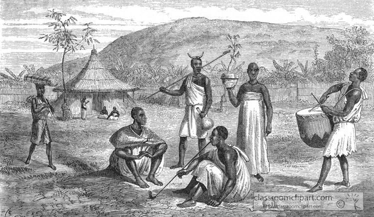 royal-residence-historical-illustration-africa.jpg