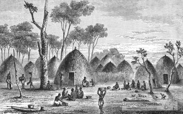scene-in-an-african-village-historical-illustration-africa.jpg