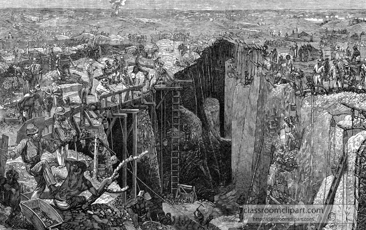 scene-in-the-south-african-diamond-mines-historical-illustration-africa.jpg