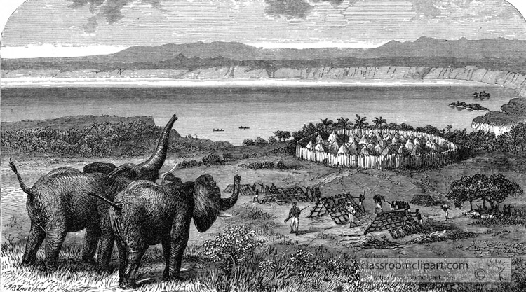 scene-on-the-shores-of-lake-tanganyika-tanzania-historical-illustration-africa.jpg