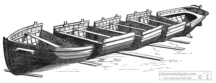 sections-of-a-canoe-historical-illustration-africa.jpg