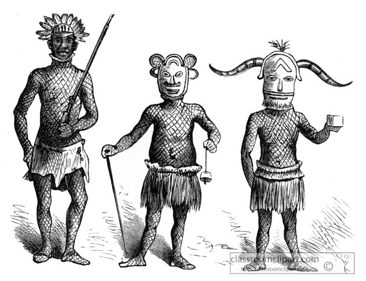 sham-demons-ready-for-business-historical-illustration-africa.jpg
