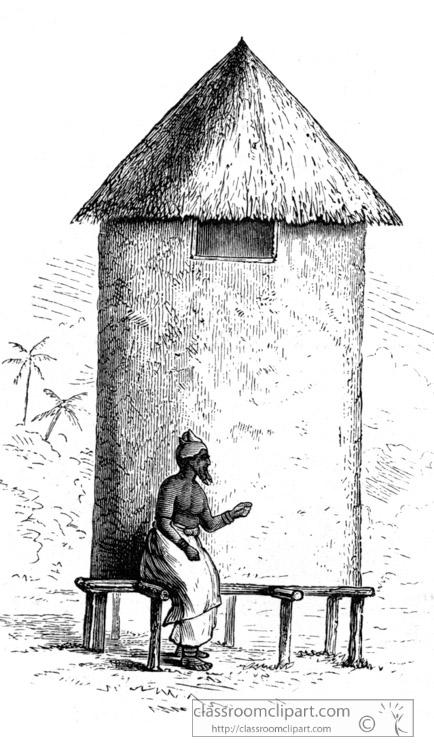 storehouse-for-grain-historical-illustration-africa.jpg