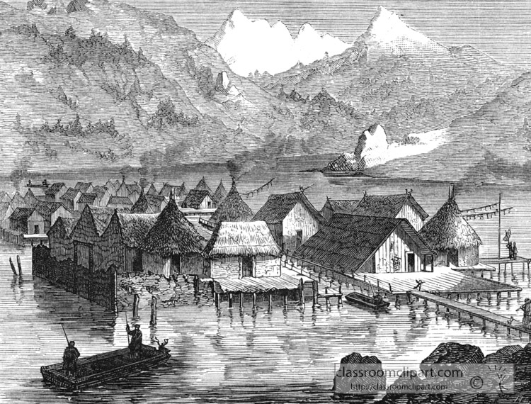swiss-lakevillage-historical-illustration-africa.jpg