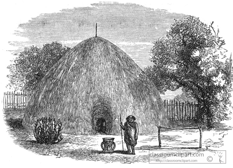 thatched-hut-in-riongas-village-historical-illustration-africa.jpg