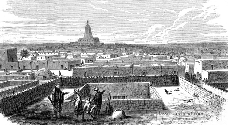 timbuktu-from-the-terrace-of-the-house-historical-illustration-africa.jpg